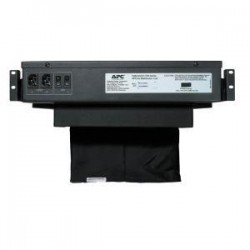 APC - SCHNEIDER AIR DISTRIBUTION UNIT RM 2U
