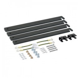 APC - SCHNEIDER Cable Ladder Attachment Kit. Power Cable
