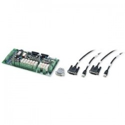 APC - SCHNEIDER SMART-UPS VT PARALLEL MAINT BYPASS KIT
