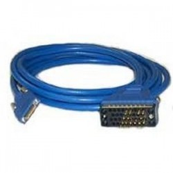CISCO V.35 Cable DTE Male to Smart Serial 10