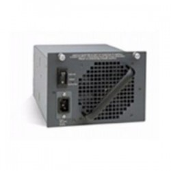 CISCO Catalyst 4500 1000W AC Power Supply (Dat