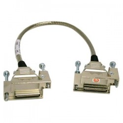 Cisco StackWise 50CM Stacking Cable