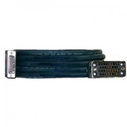 CISCO LSE 10FT V 35 CABLE DTE MALE