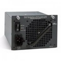 CISCO WS-CAC-3000W 6500 3000W AC PWR supply
