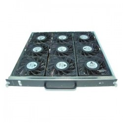 CISCO Catalyst 6509-E Chassis Fan Tray