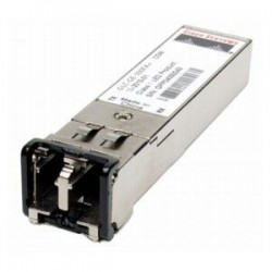 CISCO 100BASE-FX SFP for FE port