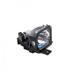 EPSON LAMP FOR EMP-8300 ELPLP23