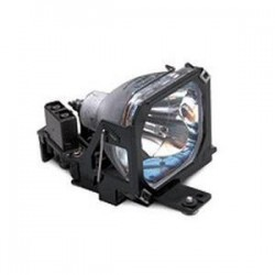EPSON Lamp for EMP-7800/7850/7900