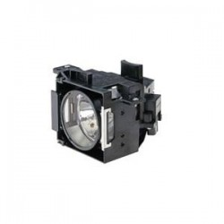 EPSON LAMP FOR EMP-6100