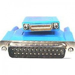 CISCO RS-232 Cable DTE Male to Smart Serial