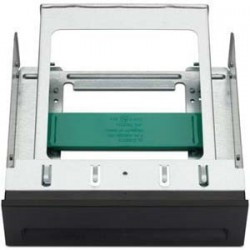 HP OPTCL BAY HDD MOUNTING BRACKET