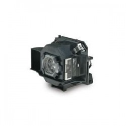 EPSON LAMP FOR EMP-S3/TW20 ELPLP33