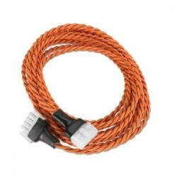 APC - SCHNEIDER NETBOTZ LEAK ROPE EXTENSION - 20 FT.