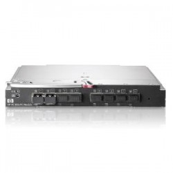 HPE BLC VC-FC 8Gb 24-Port Opt Kit