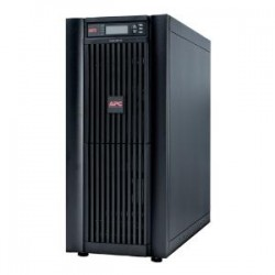APC - SCHNEIDER APC Smart-UPS VT 20kVA 400V w/Start-Up