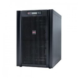 APC - SCHNEIDER SMART-UPS VT 30KVA 400V W/START-UP