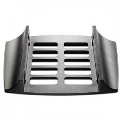 HP(SFF)Chassis Tower Stand