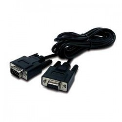 APC - SCHNEIDER INTERFACE CABLE