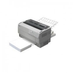 EPSON DFX-9000 DATA PROCESSING DOT MATRIX PRNT