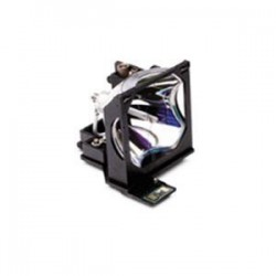 EPSON Lamp for EMP-30