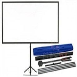 EPSON PORTABLE TRIPOD PROJ SCREEN