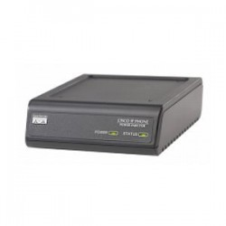 CISCO CP-PWR-INJ-IP PH PWR Injector For 7900