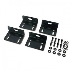 APC - SCHNEIDER BOLT DOWN BRACKET KIT