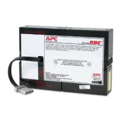 APC - SCHNEIDER REPLACEMENT BATTERY