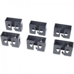 APC - SCHNEIDER CABLE CONTAINMENT BRACKETS