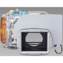 CANON WPDC28 WATERPROOF CASE (UP TO 40 METRES)