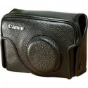 CANON SCDC LEATHER SOFT CASE FOR PSG11