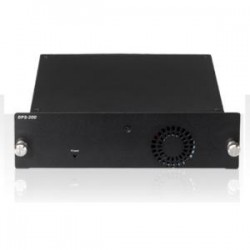 D-LINK 60W Redundant PWR Supply Unit