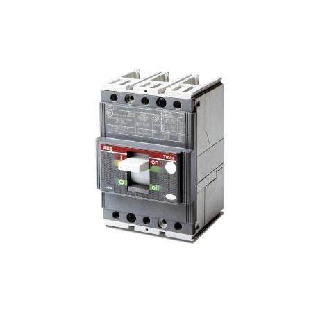 APC - SCHNEIDER SMART-UPS VT INPUT BREAKER FOR 40KVA/400