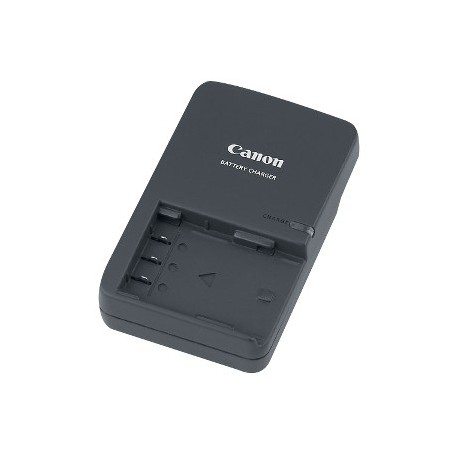 CANON CB2LWE BATTERY CHARGER FOR NB2LH