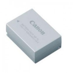 CANON NB7L BATTERY PACK FOR G10 11