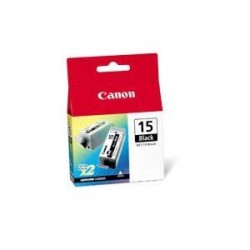 CANON BCI15C COLOUR INK TANK TWIN PACK