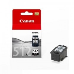 CANON FINE BLK INK CART FOR MP480 MP260 MP240