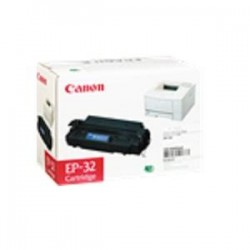 CANON EP32 LASER TONER CARTRIDGE FOR LBP1000