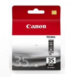 CANON PGI35BK BLACK INK TANK FOR IP100