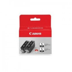 CANON PGI5BK PIGMENT BLACK INK CART FOR IP4200