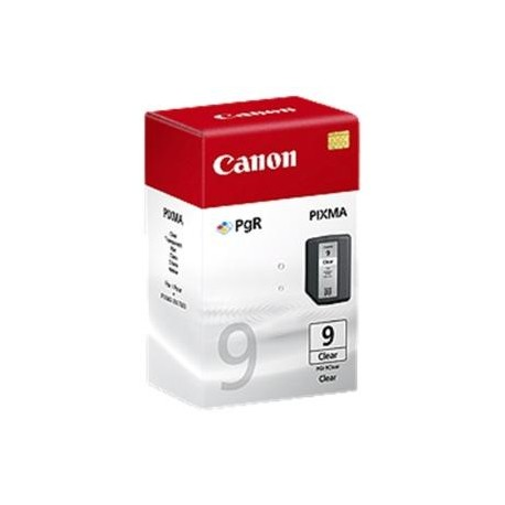 CANON PG19 CLEAR CLEAR INK TANK MX7600