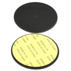 TOMTOM MOUNT: ADHESIVE DISKS 2PK (ALL MODELS)