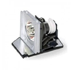 ACER SPARE LAMP X1161/X1261