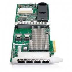 HPE HP P812/1G Flash Backed Cache Controller