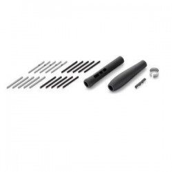 WACOM INTUOS4 PROFESSIONAL ACCESSORIES KIT