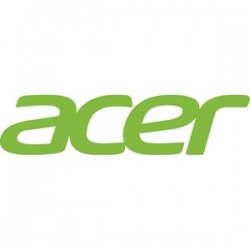 ACER Replacement Lamp for P3250 Projector