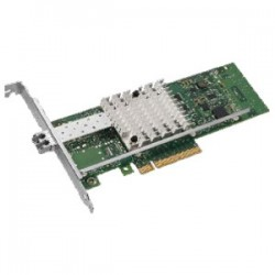CISCO INTEL DUAL PORT 10 GBE ETH X520 ADAPTER