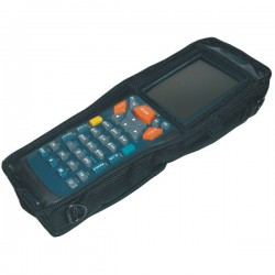 DATALOGIC Protective Carry Case
