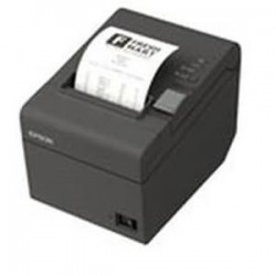 EPSON TM-T20 POS Thermal Receipt Printer USB