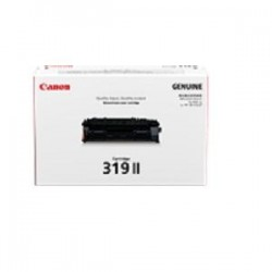 CANON HIGH CAP TONER CART FOR LBP6300DN 6.4K